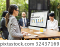 Challenge Solution Performance Risk Management 32437169