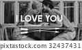 戀愛的 享受 欣賞 32437431