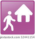 Detached house 32441154
