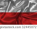 旗帜 旗 国家 32445072