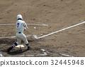 棒球 32445948