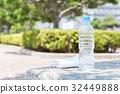 ขวดพลาสติก,น้ำ,ดื่ม 32449888