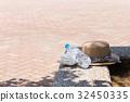 ขวดพลาสติก,น้ำ,ดื่ม 32450335