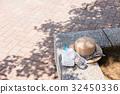 ขวดพลาสติก,น้ำ,ดื่ม 32450336