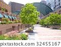Yebisu Garden Place 32455167