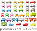 車 交通工具 汽車 32455779