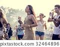 dancing, event, friends 32464896