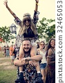dancing, event, friends 32465053