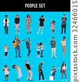 isolated, lifestyle, music 32466015
