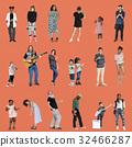enjoy, isolated, lifestyle 32466287
