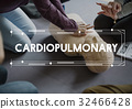 CPR Training Demonstration Class Emergency Life Rescue 32466428