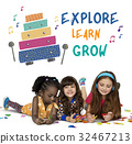 children early education leisure activities music for kids 32467213