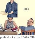 activity, career, tools 32467296