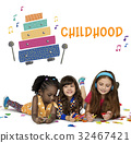 children early education leisure activities music for kids 32467421