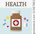 capsule health medical 32467862
