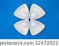 ball dishware tableware 32472022