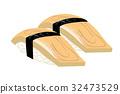 寿司 日本食品 日本料理 32473529