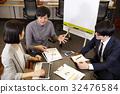 สำนักงานความร่วมมือสร้างสรรค์การถ่ายภาพร่วมกัน· RYOZAN PARK Otsuka 32476584
