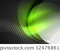 particle vector wave 32476861