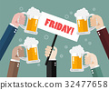 Friday party 32477658