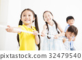 儿童 孩子 小朋友 32479540