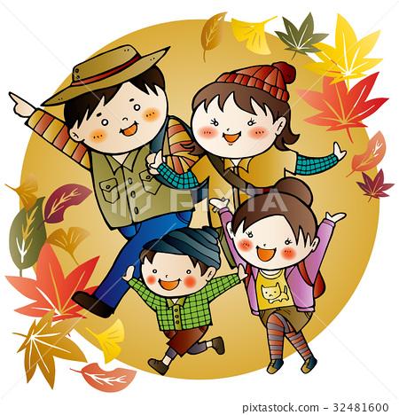 秋季娛樂 32481600