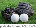 垒球 32482528