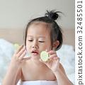 เอเชีย,ตะวันออก,เอเซีย 32485501