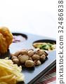 Snacks 32486838