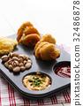 Snacks 32486878