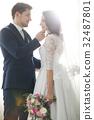 Wedding 32487801