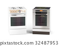 Electric cookers 32487953