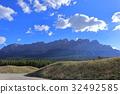 加拿大洛基山脉 落基山脉 落基山 32492585