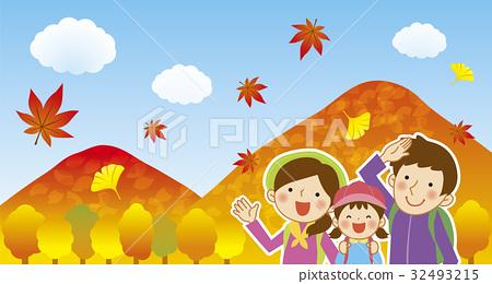 秋季娱乐 32493215