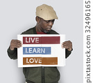 Motivation Love Life Learn Everyday 32496165