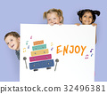 children early education leisure activities music for kids 32496381