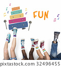 children early education leisure activities music for kids 32496455