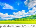 hokkaido, great, nature 32500231