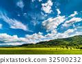 hokkaido, great, nature 32500232