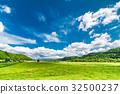 홋카이도 대자연 목장 32500237