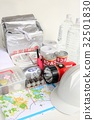 disaster prevention, disaster prevention day, countermeasure 32501830