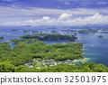 나가사키의 쿠시마 (전 미호) 32501975