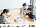 ประกอบกิจการหญิงอสังหาริมทรัพย์โชว์รูม 32504086