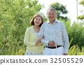 senior, husband, and 32505529