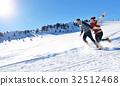 乐趣 有趣 冬天 32512468