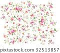 กุหลาบ,ดอกไม้,ไม้ 32513857