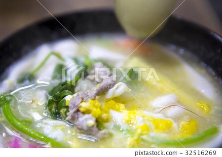 食物,烏龍麵,日式料理,食物,烏龍麵,日式料理,Food, oolong face, Japanes 32516269