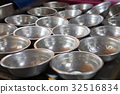 Soup bowl, empty bowl, iron bowl, スープボウル, 空のボウル, 鉄ボウル, Soup bowl, empty bowl, 32516834