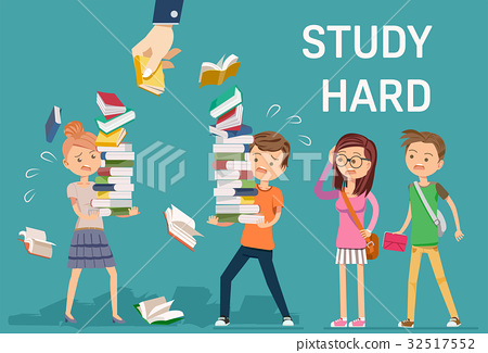 The study was too heavy and can not be accepted. 32517552