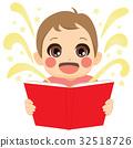 kid book fairy 32518726